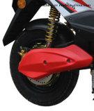 Elektrisches Motorrad 1000W