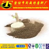 Arena del filtro de Deoxide del manganeso del 35% para los filtros de la filtración