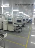 Оборудование осмотра высокого качества SMT PCBA Aoi автоматическое оптически он-лайн для испытание PCB
