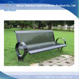 Suministro de fábrica Malla de metal expandido para silla de espera