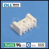 Mini-Lock Molex 53375 Connecteur à l'en-tête de la carte