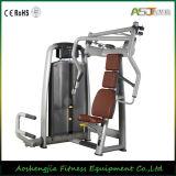 Gym Fitness comercial A001/equipo de prensa en el pecho