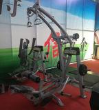Onda popular do bíceps do equipamento do edifício de corpo da grua (SR2-09)