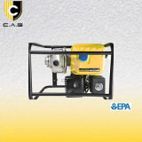 EPA Standardübergangspumpe des Gas-3inch