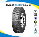 pneumático radial puro aço do caminhão leve de 7.00r16lt 7.50r16lr