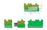 USBのフラッシュ駆動機構デザインロゴOEMプリントUSBの棒USBのメモリ・カードUSB Pendrives USBのフラッシュディスクフラッシュディスクUSB 2.0の習慣USBのフラッシュカード