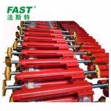 Cilindro hidráulico de elevação Carro de lote
