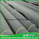 Materiais Waterproofing elevados do PVC de Qulality com de grande resistência