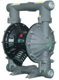 RD40 de accionamiento neumático bomba de diafragma