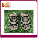 Тапочки сандалии пляжа способа лета продают оптом