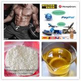 Glukocorticoidcortison-Hormon-Drogen cortison-Azetat CAS-50-04-4