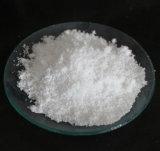 Grado de la industria de polvo blanco, el 98% de cloruro de bario dihidratado