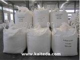 白い薄片または粒状かエージェントを綿状の固まりにする水処理の化学薬品のための球か粉、アルミニウム硫酸塩またはアルミニウム硫酸塩