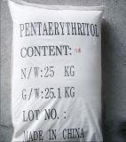 경쟁가격에 ISO에 의하여 증명서를 주는 Pentaerythritol Penta 95% 98%