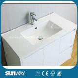 현대 목욕탕 벽 커튼 디자인 목욕탕 허영 (SW-1312)