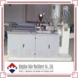 セリウムおよびISOのPEの管の生産機械ライン