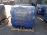 Solfato dodecilico di sodio dell'agente detergente SLES 70% SDS 70%