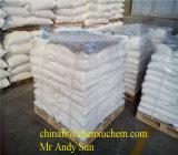 Dirigir o hidróxido de alumínio do Sell (Al (OH) 3)
