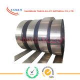 Fabricación ferro- del invar de la aleación del invar del tubo inconsútil estupendo de la aleación