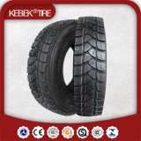 판매 235/75r17.5를 위한 중국 좋은 품질 버스 타이어