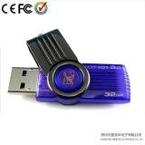 Purpere DTI G2 32GB Full Capacity USB Flash Drives (w-usb-dt101g2-032)