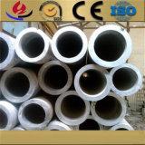 2014 TF de tubes sans soudure en aluminium anodisé