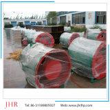 Aire acondicionado Ventilador Centrífugo de China