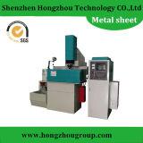 Estrutura do gabinete da máquina de fabricação de chapas metálicas Sheel