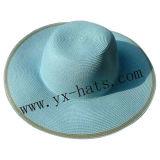 Loisirs Hat(53)
