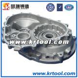 Die hohe Aluminium Präzision Druckguß für Bewegungsgehäuse