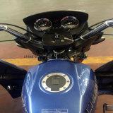 camion raffreddato ad acqua/Trike/triciclo/motocicletta/motociclo del carico del colpo di 250cc 200cc 4