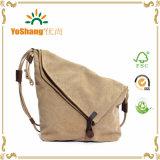 2016 sacos quentes da lona da venda do projeto novo/saco Tote da lona/saco lona do algodão
