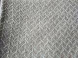 Сплетенный ход девственницы 100%Pure Merino окаимленный шерстями