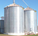 Китай верхней части производителя пшеничной муки фрезерного станка