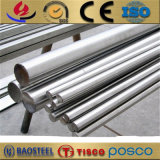 ASTM A276 304L Acero Inoxidable 304 Proveedor Barra redonda