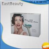 Hot Sell Epilator IPL Home para remoção de cabelo reduzindo pigmento função múltipla