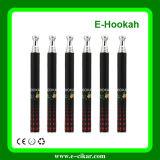 Novo Arravil cigarros elétrico nova fantasia de descartáveis e cigarros/E Hookah Shisha