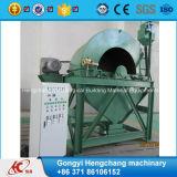 Concentratore centrifugo dell'oro del separatore dell'oro di alta qualità
