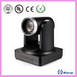 Cámara caliente de la videoconferencia del USB de la venta HD con la salida video 1080P60/P30