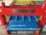 China-bestes Metalldach-Blatt-kalte bildenmaschine