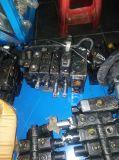 Toyota 8 de Hydraulische Klep van de Controle Fbe15/20/25 voor Vorkheftruck