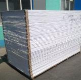 Strato rigido dei forex del PVC della scheda della gomma piuma del PVC per stampa