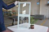 vidrio impreso pantalla de seda de /Appliance del vidrio Tempered de 6m m