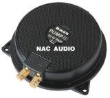 低音の振動スピーカー(BP-3)