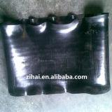 Tampa do pneu 26.5-25 de Qingdao Fábrica diretamente