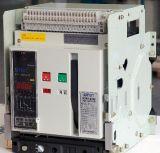 tipo corta-circuitos del arreglo 1600A del aire de la inteligencia de la alta calidad