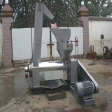 De draagbare Machine van de Pers van de Olie