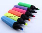 Цвет маркера маркера на приобретение канцелярских товаров-RM524