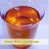Hoher Reinheitsgrad Tren As, Steroid Puder-QuellTrenbolone Azetat (Finaplix)