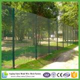 Загородка высокия уровня безопасности высокого качества 358 для тюрьмы